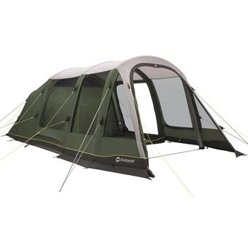 Outwell Parkdale 4PA - 4 Person Air Tent (2021)