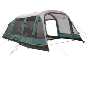 Outwell Tent Parkdale 6PA Air Tent 2020