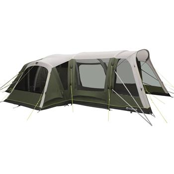 Outwell Pinedale 6PA - 6 Person Air Tent (2021)