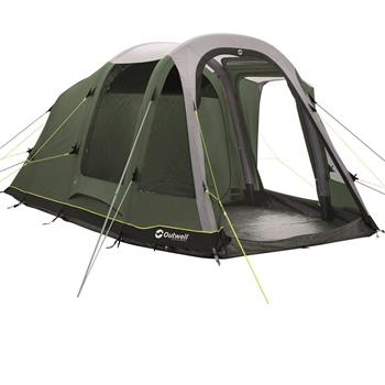 Outwell Tent Rosedale 4PA Air Tent (2021)