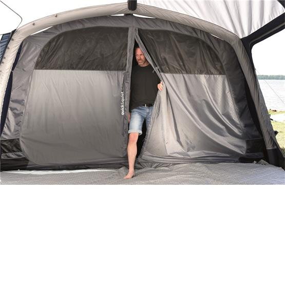 Outwell Tent Rosedale 4PA Air Tent 2020 image 7