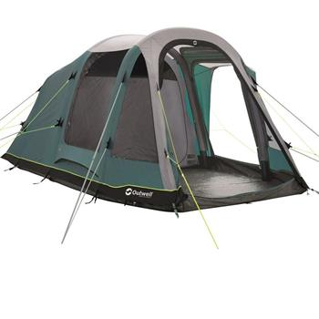 Outwell Tent Rosedale 4PA Air Tent 2020