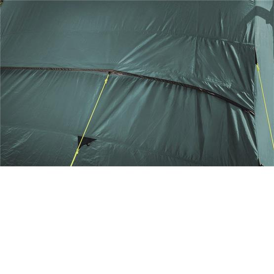 Outwell Tent Rosedale 4PA Air Tent 2020 image 4
