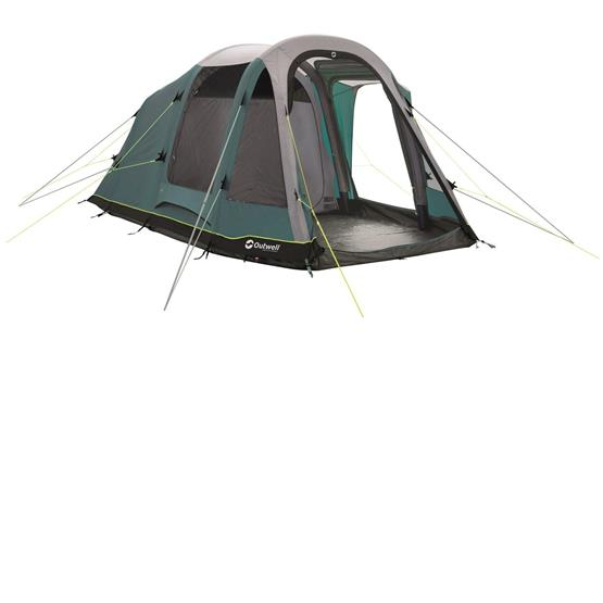 Outwell Tent Rosedale 4PA Air Tent 2020 image 10