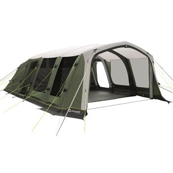 Outwell Sundale 7PA - 7 Person Air Tent (2021)