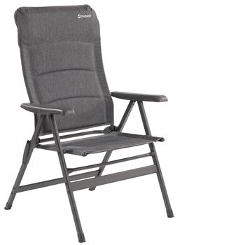 Outwell Trenton Camping Chair
