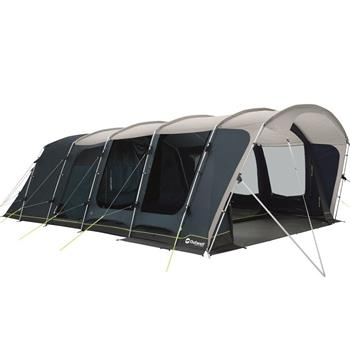 Outwell Vermont 7PE Poled Tent (2021)