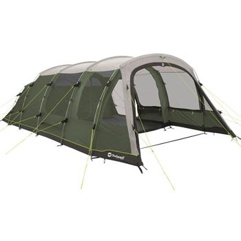 Outwell Winwood 8 Person Poled Tent (2021)