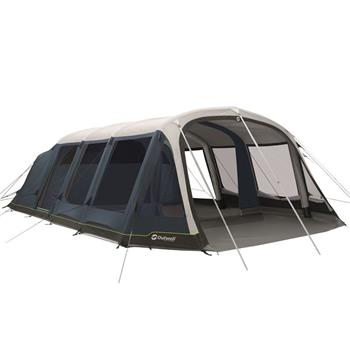 Outwell Wood Lake 7 ATC Family Tent (2021)