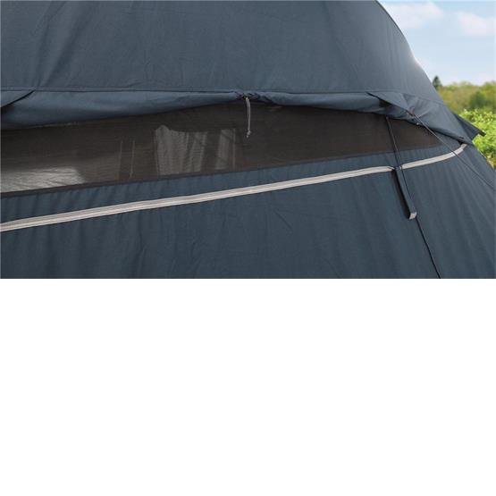 Outwell Wood Lake 7 ATC Family Tent (2021) image 5