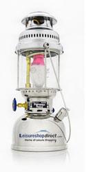Petromax Lanterns HK 500 Series