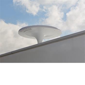 Milenco Power 900L Antenna (Short Base)