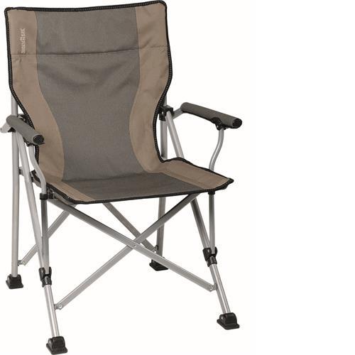 Raptor Folding Chair Beige