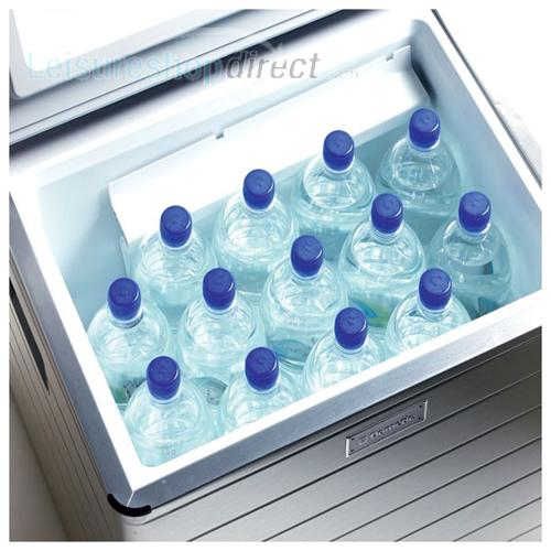 Dometic RC2200 Combicool  EGP 3 -way portable fridge