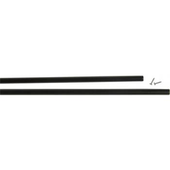 Remis Ducato III + IV  Tube