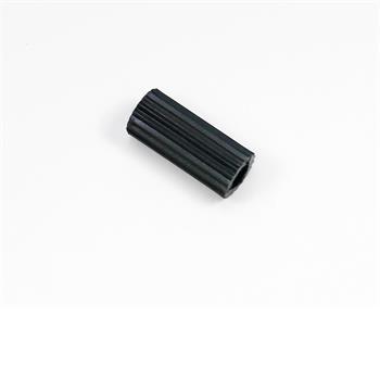Remis Vario 2 shaft extension 24-35mm