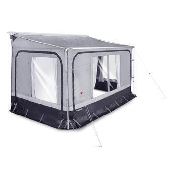 Dometic Revo Zip Privacy Room