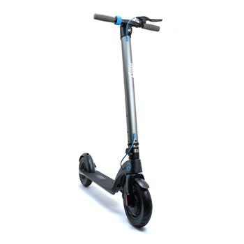 RIley Scooters RS1 Electric Scooter
