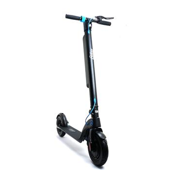 Riley Scooters RS2 Electric Scooter