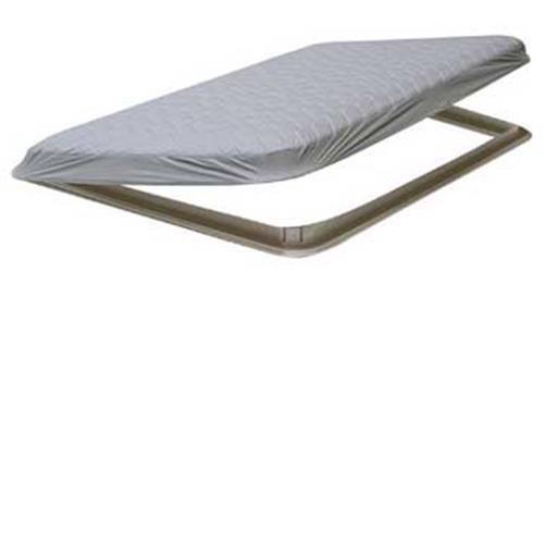 Dometic Heki rooflight covers.