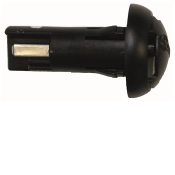 room temperature sensor for trumatic c series truma combi boilers44984_lge truma combi boilers and spare parts leisureshopdirect truma s3002 wiring diagram at reclaimingppi.co