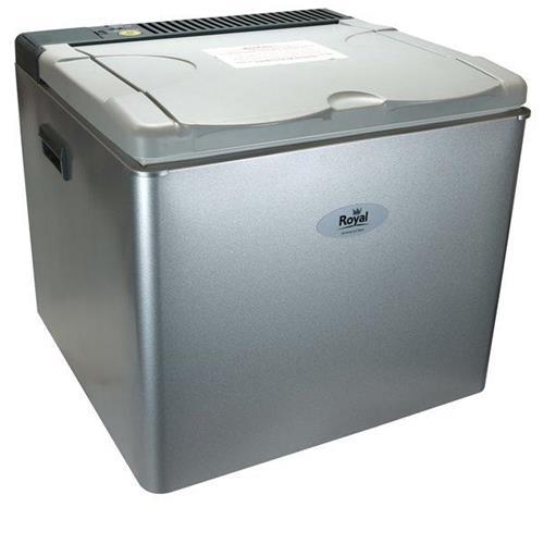 Royal 42 litre 3-way fridge