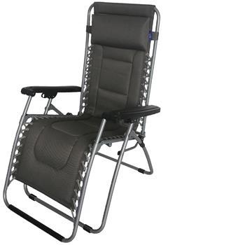 Royal Ambassador Reclining Relaxer Chair