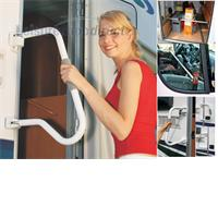 Fiamma Caravan  Motorhome Security Products