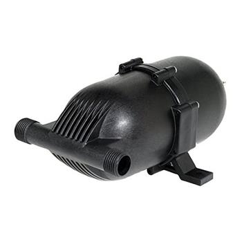 Shurflo New Accumulator Tank
