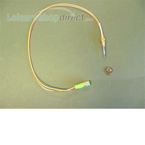 SMEV Thermocouple 220mm