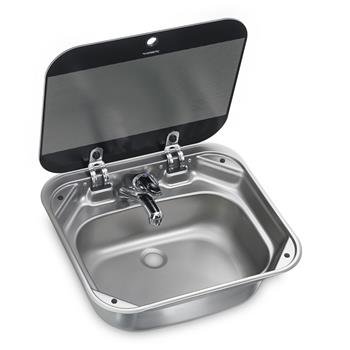 Dometic Smev SNG4237 Caravan Sink