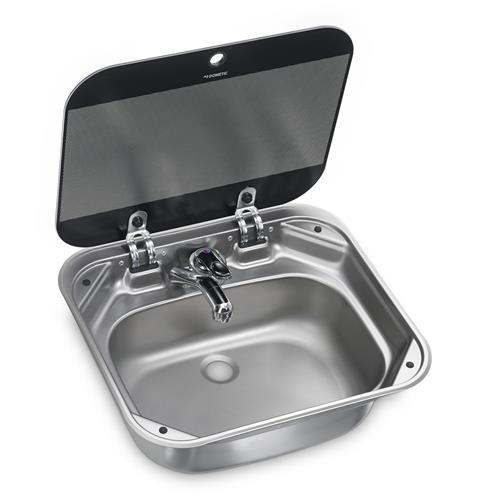 Dometic Smev SNG4237 Caravan Sink