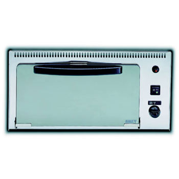 Parts To Build Your Own C er additionally Index moreover Smev hobs and cookers also Smev Mini Grill 555 With Piezo Ignition furthermore Sinks And Hob Units. on smev mini grill 555 with piezo ignition