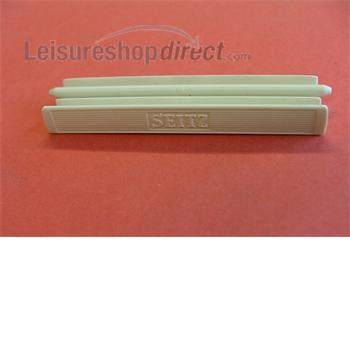 Seitz Blind Pull Handle Spare Parts For Dometic Seitz Blinds