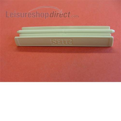 Seitz Blind pull handle