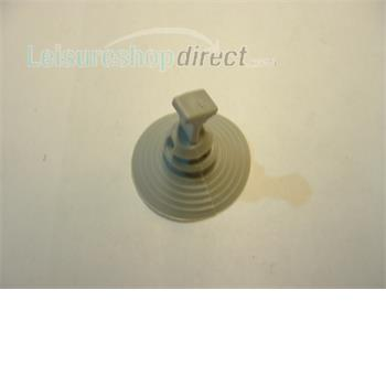 Spare Suction Cap for Thermal Blinds (Standard)