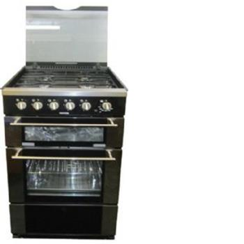 Thetford Spinflo Aspire Oven and Grill