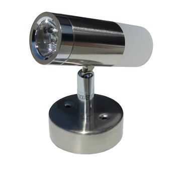 12v appliances heater hairdryer cleaner fan leisureshopdirect. Black Bedroom Furniture Sets. Home Design Ideas
