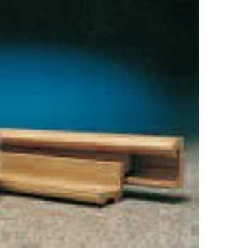 Table Strip Beige