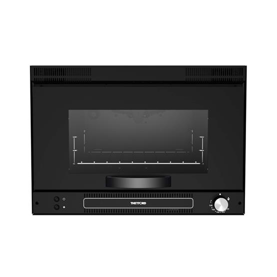 Thetford 525 Oven image 1