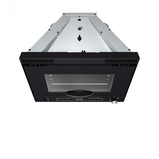 Thetford 525 Oven image 3
