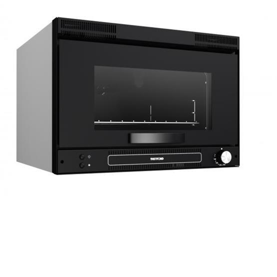 Thetford 525 Oven image 2
