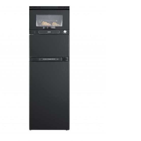 Thetford 525 Oven image 5