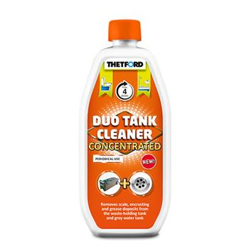 Thetford Duo Tank Cleaner Concentrated