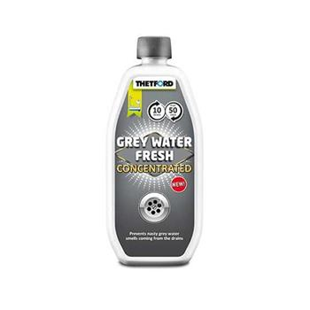 Thetford Grey Water Fresh Concentrate (800ml)