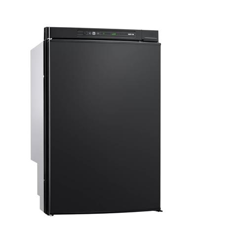 Thetford N3097A Fridge Frameless