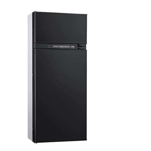 Thetford N3145A Framed Fridge