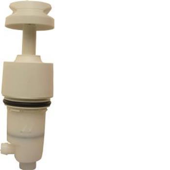 Thetford Porta Potti piston pump image 1