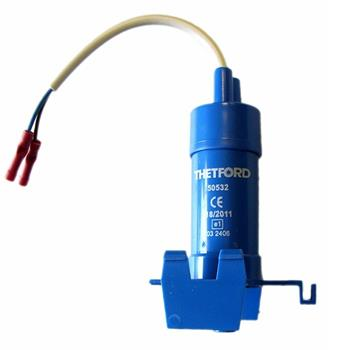 Thetford Pump 50712 for C250-CWE Cassette Toilet