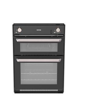 Thetford Spinflo Midi Prima Oven/Grill (1/2 Height)